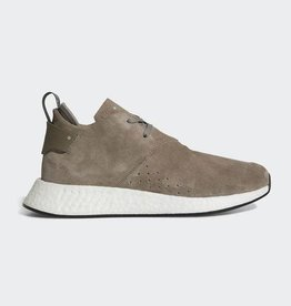 Adidas Adidas NMD City Sock C2 (BY9913)