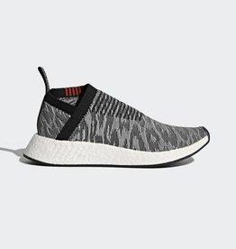 Adidas **Adidas - NMD_CS2 PK (BZ0515)