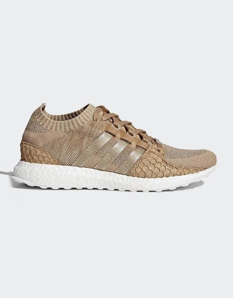 online store ff7b4 cd5d8 Adidas EQT Support Ultra PK King Push (DB0181)
