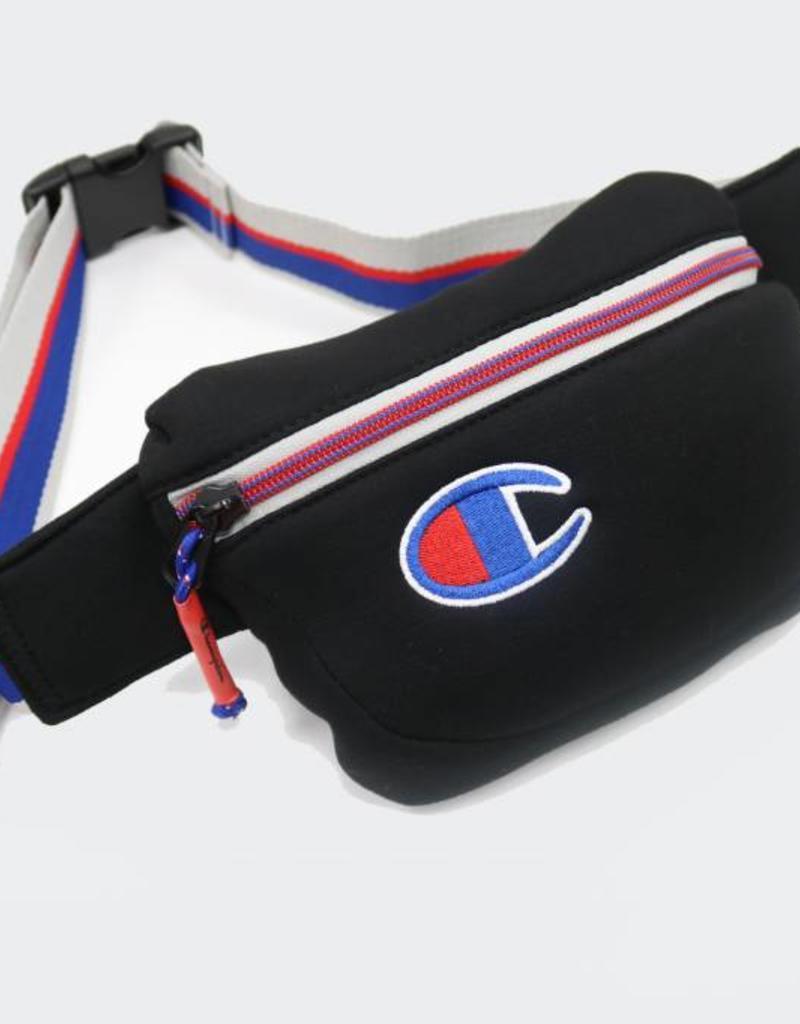 Champion Champion Attribute Waistbag (CH1005C)