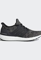 Adidas Adidas UltraBOOST - CBLACK/CARBON/ASHSIL (CM8110)