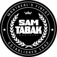 Sam Tabak Sneakers