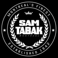 Sam Tabak