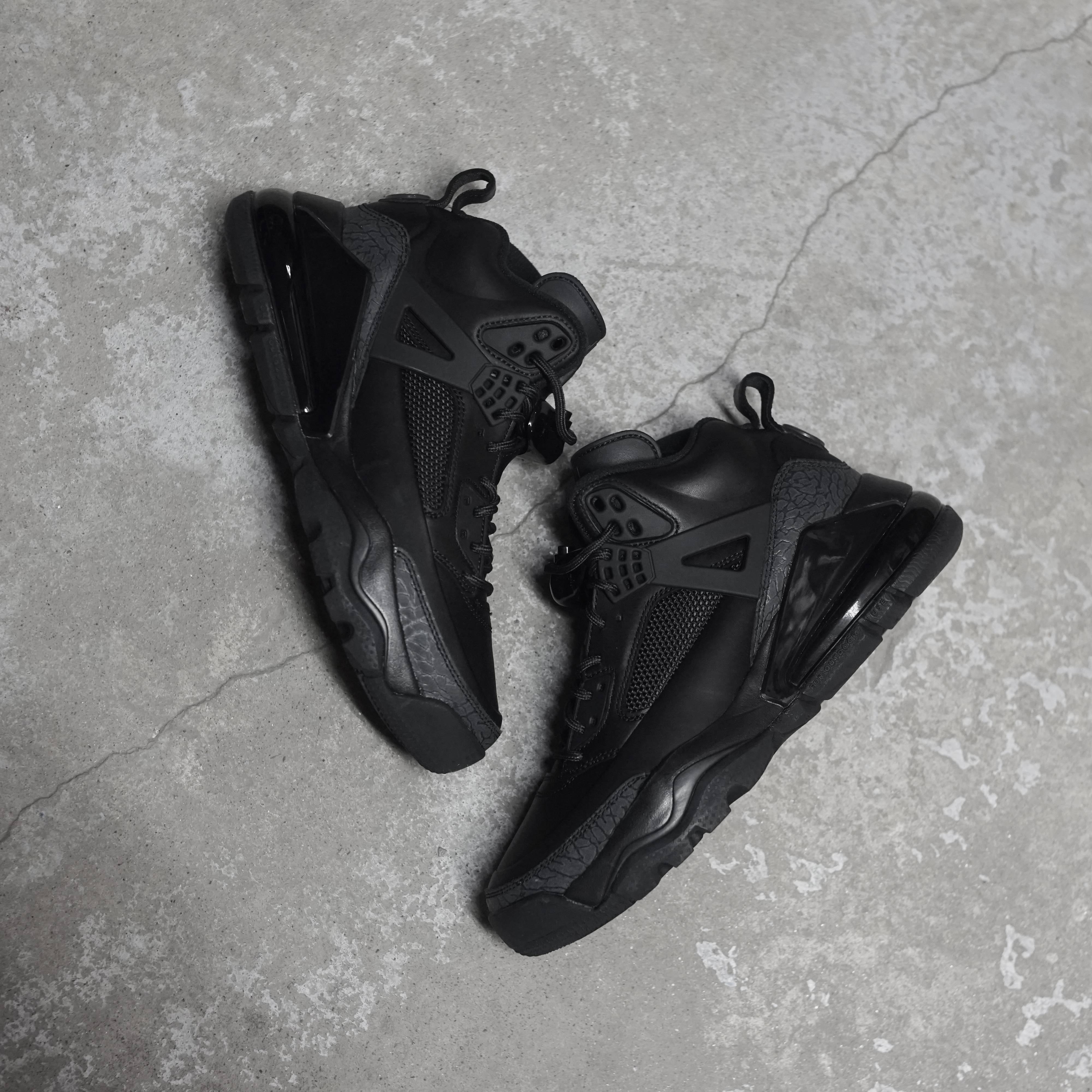 Air Jordan Spizike Sneakerboot