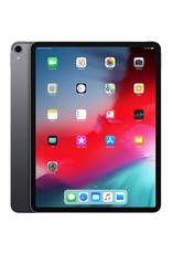Apple 12.9-inch iPad Pro Wi-Fi + Cellular 64GB - Space Gray