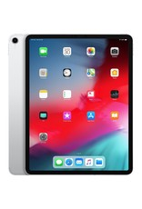 Apple 12.9-inch iPad Pro Wi-Fi + Cellular 512GB - Silver