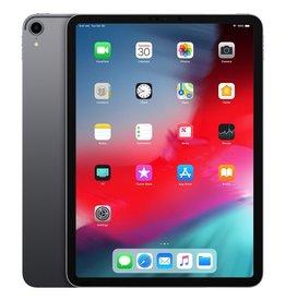 Apple 11-inch iPad Pro Wi-Fi 64GB - Space Gray