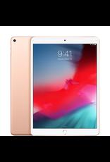 Apple 10.5-inch iPad Air Wi-Fi 64GB - Gold