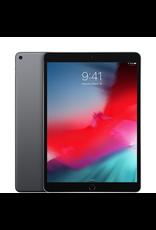 Apple 10.5-inch iPad Air Wi-Fi + Cellular 64GB - Space Gray