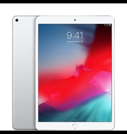 Apple 10.5-inch iPad Air Wi-Fi + Cellular 256GB - Silver
