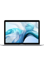 Apple 13-inch MacBook Air: 1.6GHz dual-core Intel Core i5, 8 GB RAM 256GB - Silver