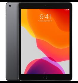 Apple 10.2-inch iPad Wi-Fi 32GB - Space Gray