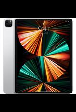 Apple 12.9-inch iPad Pro Wi‑Fi 1TB - Silver