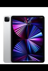 Apple 11-inch iPad Pro Wi‑Fi 2TB - Silver