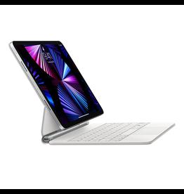 Apple Magic Keyboard for iPad Pro 11-inch (3rd generation)