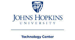Johns Hopkins University