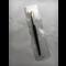 Cosmetics Brush, 5 Taklon Angle