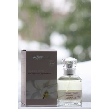 ApothEssence LifeStyle Enhancement- Bath, Body, Home & Health Acorelle Absolu Tiare Eaux de Parfum, spray 1.7 fl.oz.