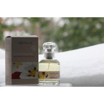 ApothEssence LifeStyle Enhancement- Bath, Body, Home & Health *Acorelle Pure Patchouli Eaux de Parfum, spray 1.7 fl.oz. <br /> - Was Essence of Chypre