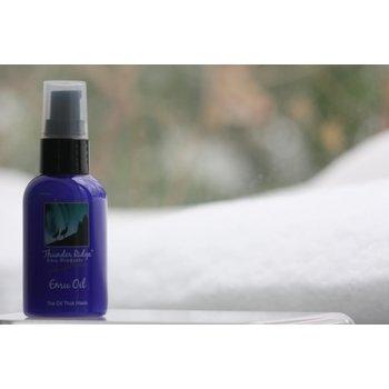 ApothEssence LifeStyle Enhancement- Bath, Body, Home & Health Emu Oil 2 fl.oz.