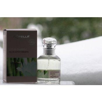 ApothEssence LifeStyle Enhancement- Bath, Body, Home & Health Acorelle Lotus Dream Eaux de Parfum, spray 1.7 fl.oz.