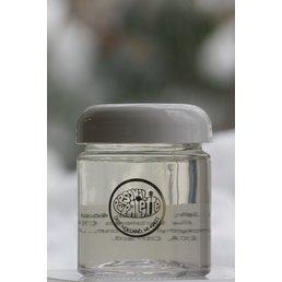 Skin Care Simply Natural Aloe Gel 4oz Jar