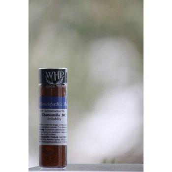 ApothEssence LifeStyle Enhancement- Bath, Body, Home & Health Chamomilla 30C - Single Remedy Homeopathic Pellets