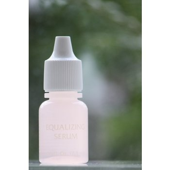 Skin Care Equalizing Serum, Powerplex .25 oz. ~ 5 day-trial size<br />Rough, porous skin | Poor barrier function | Fine surface lines | Uneven makeup application Environmentally-exposed | All skin types