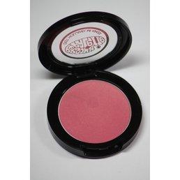 Cosmetics *Crush, Cremeware Creme Rouge, flip cap .10 oz, Discontinued item - last stock available