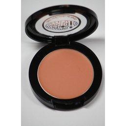 Cosmetics *Just Blush, Cremeware Creme Rouge, flip cap .10 oz, Discontinued item - last stock available
