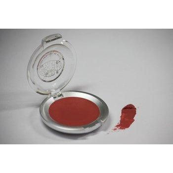 Cosmetics Swept Away, Creme Rouge .11 oz