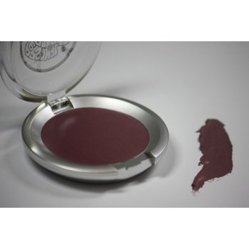 Cosmetics Flirty, Creme Rouge .11 oz