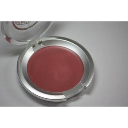 Cosmetics Totally Shy, Creme Rouge .11 oz