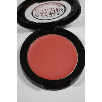 Cosmetics *Sweet Cheek Cremeware Creme Rouge, flip cap .10 oz, Discontinued item - last stock available