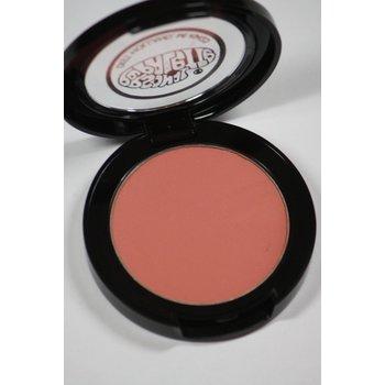 Cosmetics *Afterglow, Cremeware Creme Rouge, flip cap .10 oz, Discontinued item - last stock available