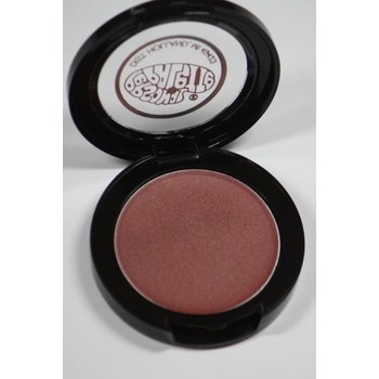 Cosmetics *Sangria, Cremeware Creme Rouge, flip cap .10 oz, Discontinued item - last stock available