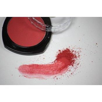 Cosmetics Zuni Clay Dry Pressed Powder Blush, .11 oz