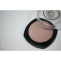 Cosmetics Sand Castle Pressed Powder Dry Blush, .11 oz