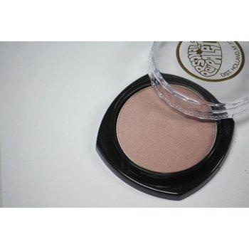 Cosmetics Sand Castle Pressed Powder Dry Blush, .11 oz