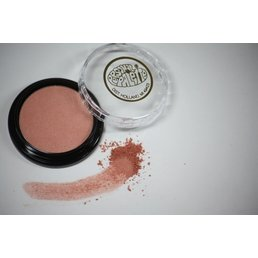 Cosmetics Mango Glow Dry Pressed Powder Blush (18), .14 oz