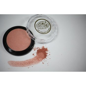 Cosmetics Mango Glow Dry Pressed Powder Blush (18), .14 oz