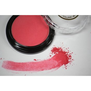 Cosmetics Tulip Dry Pressed Powder Blush (15), .14 oz