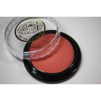 Cosmetics Baked Apple Dry Pressed Powder Blush (33), .14 oz