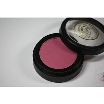 Cosmetics Wild Orchid Dry Pressed Powder Blush (429), .11 oz