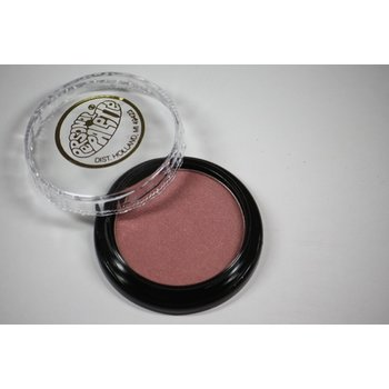 Cosmetics Bella Dry Pressed Powder Blush (37), .14 oz