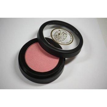 Cosmetics Chic Dry Pressed Powder Blush (501), .11 oz