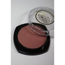 Cosmetics Mocha Dry Pressed Powder Blush, .11 oz