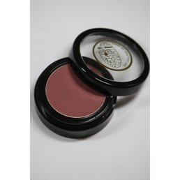Cosmetics *Mocha Mauve Dry Pressed Powder Blush, 3 grams