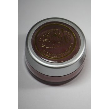 Cosmetics *Blush, Mineral Passion Dry Loose Powder Blush