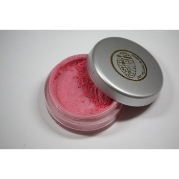 Cosmetics Wild Rose Personal Palette Signature Dry Loose Powder Mineral Blush